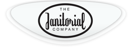 Janitorial Services in California